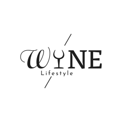 Wine Lifestyle